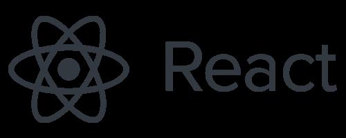 react, designveloper, service